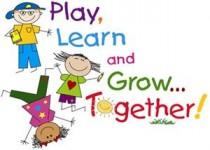 نقش مهدکودک در تربیت کودکان