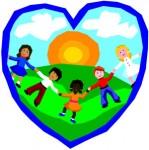 گریم کوچولوها به مناسبت روز جهانی کودک