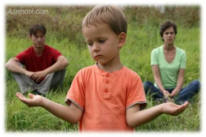 the-impact-of-divorce-on-children