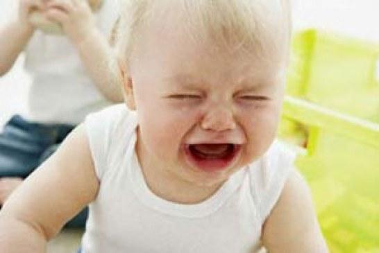 ۹ قدم برای آسان کردن اولین جدایی والدین از کودک