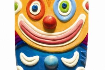 اردوی کوچولوهای مهد جاویدان در نمایش عروسکی هوش و گوش