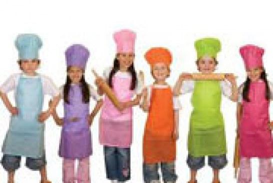 کلاس آشپزی۲