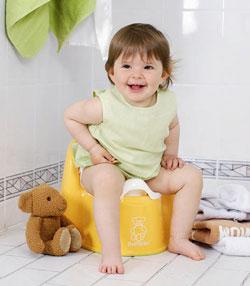 250x286xbaby-potty.jpg.pagespeed.ic.4RpaN7DzKj