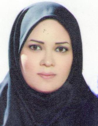ماریا حمدوی