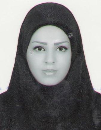 مینا احمدی