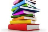محتوای آموزشی دروس پیش دبستان در سه ماهه زمستان