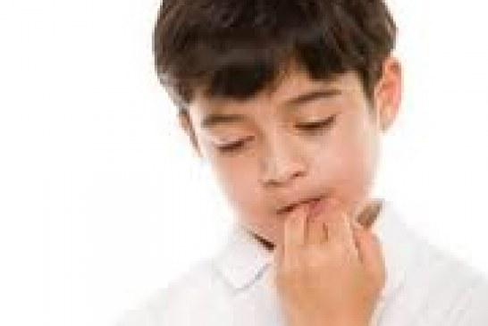 کنترل استرس در کودکان قسمت دوم