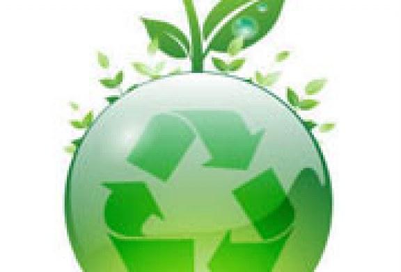 نمایش رایگان بازیافت و زندگی سبز