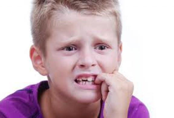 راههای کنترل استرس در کودکان قسمت اول