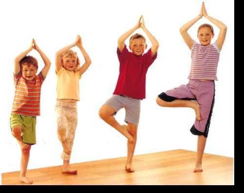 فواید-یوگا-بر-سلامت-جسمی-و-روانی-کودکان-1