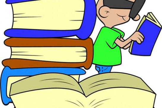برنامه آموزشی سه ماهه بهار ( پیش دبستان )