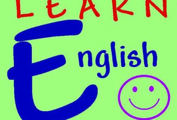 برنامه آموزش زبان انگلیسی سه ماهه بهار (پیش دبستان)