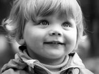 تقویت هوش کودک
