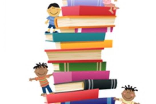 افتتاحیه نمایشگاه کتاب و الکامپ در مهد تمام الکترونیک جاویدان