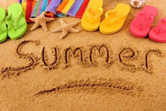 برنامه آموزشی ۳ ماهه تابستان پیش دبستان
