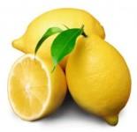 شش میوه ضد سرماخوردگی