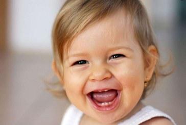 معاینات دهان و دندان