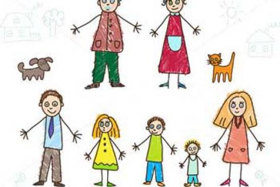 تعیین ضریب هوشی کودک