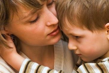 راه های درمان حسادت در کودکان