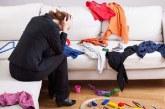 با کودکی که ریخت و پاش هایش را جمع و جور نمی کند، چه کار کنیم؟ ارائه راهکار