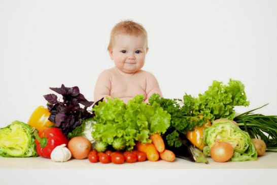 برنامه غذایی سه ماهه پاییز ۹۷