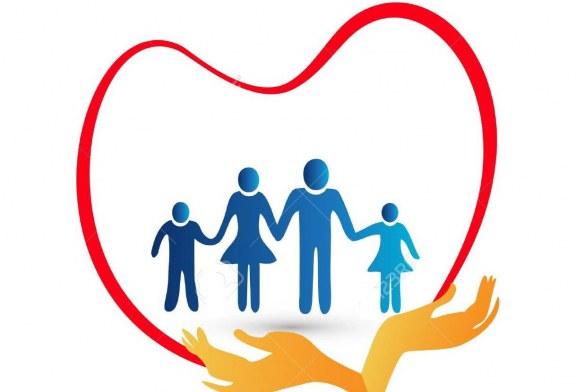 عوامل موثر در سلامت روانی خانواده