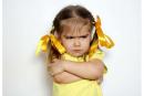 لجبازی در کودکان (۲)
