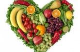 برنامه غذایی سه ماهه تابستان ۱۳۹۹